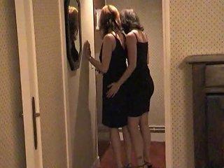 Blonde Lesbians Lick Wet Lesbians Spanking Hott Nude Lesbians